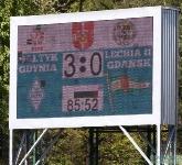 07.05.2016. Bałtyk Gdynia - Lechia II Gdańsk 3:0_48