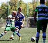 07.05.2016. Bałtyk Gdynia - Lechia II Gdańsk 3:0_9
