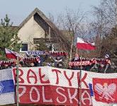 12.11.2016. KS Chwaszczyno - Bałtyk Gdynia 1:5 (cz.1)_18