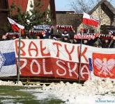 12.11.2016. KS Chwaszczyno - Bałtyk Gdynia 1:5 (cz.2)_8