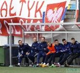 17.04.2016. Bałtyk Gdynia - Gryf Słupsk 2-0_15