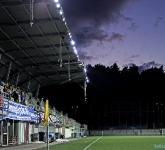 17.09.2016. Bałtyk Gdynia - Pogoń Lębork 1:0 (cz.1)_19