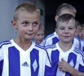17.09.2016. Bałtyk Gdynia - Pogoń Lębork 1:0 (cz.1)