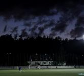 17.09.2016. Bałtyk Gdynia - Pogoń Lębork 1:0 (cz.1)_20