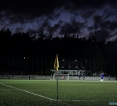 17.09.2016. Bałtyk Gdynia - Pogoń Lębork 1:0 (cz.1)_21