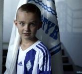 17.09.2016. Bałtyk Gdynia - Pogoń Lębork 1:0 (cz.1)_2