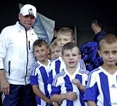 17.09.2016. Bałtyk Gdynia - Pogoń Lębork 1:0 (cz.1)_3
