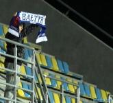 17.09.2016. Bałtyk Gdynia - Pogoń Lębork 1:0 (cz.2)_26