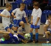 19.01.2013. Turniej Bałtyku 2003
