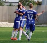 19.08.2018 Bałtyk Gdynia - Pogoń Szczecin 1:0 (fot. Jacek)_31