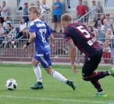 19.08.2018 Bałtyk Gdynia - Pogoń Szczecin 1:0 (fot. Jacek)_33