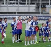 19.08.2018 Bałtyk Gdynia - Pogoń Szczecin 1:0 (fot. Jacek)_35