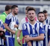 19.08.2018 Bałtyk Gdynia - Pogoń Szczecin 1:0 (fot. Jacek)_36
