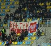 19.10.2012. Bałtyk - Kotwica Kołobrzeg 1-2