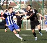 20.04.2016 PP: Bałtyk Gdynia - GKS Przodkowo 0:0 (karne 1:3)_18