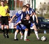 20.04.2016 PP: Bałtyk Gdynia - GKS Przodkowo 0:0 (karne 1:3)_23
