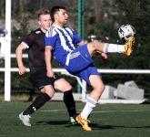 20.04.2016 PP: Bałtyk Gdynia - GKS Przodkowo 0:0 (karne 1:3)_24