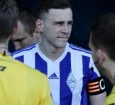 20.04.2016 PP: Bałtyk Gdynia - GKS Przodkowo 0:0 (karne 1:3)_2