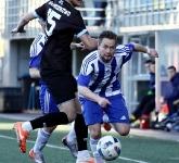 20.04.2016 PP: Bałtyk Gdynia - GKS Przodkowo 0:0 (karne 1:3)_33