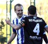 20.04.2016 PP: Bałtyk Gdynia - GKS Przodkowo 0:0 (karne 1:3)_34