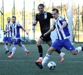 20.04.2016 PP: Bałtyk Gdynia - GKS Przodkowo 0:0 (karne 1:3)_36