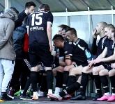 20.04.2016 PP: Bałtyk Gdynia - GKS Przodkowo 0:0 (karne 1:3)_39