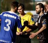 20.04.2016 PP: Bałtyk Gdynia - GKS Przodkowo 0:0 (karne 1:3)_3