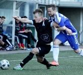 20.04.2016 PP: Bałtyk Gdynia - GKS Przodkowo 0:0 (karne 1:3)_41