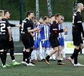 20.04.2016 PP: Bałtyk Gdynia - GKS Przodkowo 0:0 (karne 1:3)_44