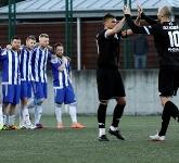 20.04.2016 PP: Bałtyk Gdynia - GKS Przodkowo 0:0 (karne 1:3)_46