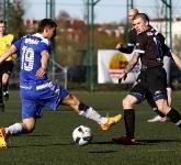 20.04.2016 PP: Bałtyk Gdynia - GKS Przodkowo 0:0 (karne 1:3)_4
