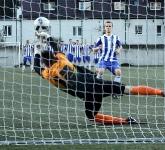 20.04.2016 PP: Bałtyk Gdynia - GKS Przodkowo 0:0 (karne 1:3)_51