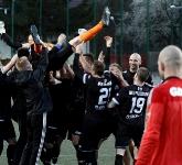 20.04.2016 PP: Bałtyk Gdynia - GKS Przodkowo 0:0 (karne 1:3)_53