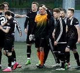 20.04.2016 PP: Bałtyk Gdynia - GKS Przodkowo 0:0 (karne 1:3)_54