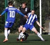 20.04.2016 PP: Bałtyk Gdynia - GKS Przodkowo 0:0 (karne 1:3)_6