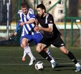 20.04.2016 PP: Bałtyk Gdynia - GKS Przodkowo 0:0 (karne 1:3)_7