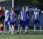20.04.2016 PP: Bałtyk Gdynia - GKS Przodkowo 0:0 (karne 1:3)_9