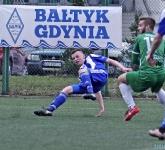 2.04.2017. Bałtyk Gdynia - Sokół Kleczew 2:1 (fot. Jacek)_26