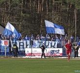 23.04.2017. Pogoń Lębork - Bałtyk Gdynia 1:3 (fot.Jacek)_15