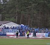 23.04.2017. Pogoń Lębork - Bałtyk Gdynia 1:3 (fot.Jacek)_20