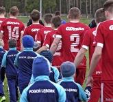 23.04.2017. Pogoń Lębork - Bałtyk Gdynia 1:3 (fot.Jacek)_3