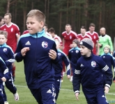 23.04.2017. Pogoń Lębork - Bałtyk Gdynia 1:3 (fot.Jacek)_4