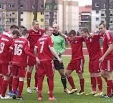 23.04.2017. Pogoń Lębork - Bałtyk Gdynia 1:3 (fot.Jacek)_6