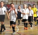 25.03.2012. Bałyk 2001 - turniej halowy