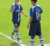 26.05.2012. KP Sopot - Bałtyk II