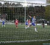 29.04.2017. Bałtyk Gdynia - Chemik Bydgoszcz 1:0 (fot. Paweł)