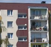 30.04.2016 OKS Janowo - Bałtyk II Gdynia 1:6 (fot. Marek)_7