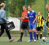 30.05.2014. Bałtyk Gdynia - GKS Manowo 1-1