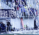 4.12.2016. Bałtyk Gdynia - Elana Toruń 0:0_14