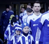 4.12.2016. Bałtyk Gdynia - Elana Toruń 0:0_7